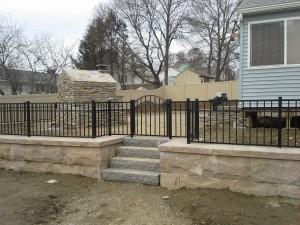 Girouard Fence Company